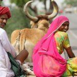 「私の名前は、SIMカード!」「アンドロイド!」インドの村で子供に変な名前をつける風習