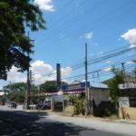 フィリピンの町で【うわさ話】が法律で禁止に。違反者には罰金
